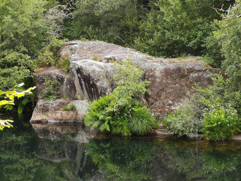 Pedra Moura